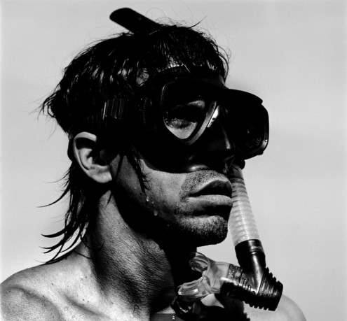 Anthony-Kiedis-West-Palm-Beach-2003-©-Anton-Corbijn