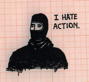 14_i-hate-action-s
