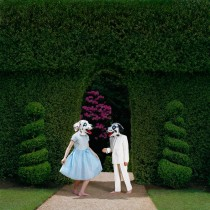 polixeni-papapetrou-the-debutants