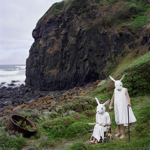 polixeni-papapetrou-the-loners