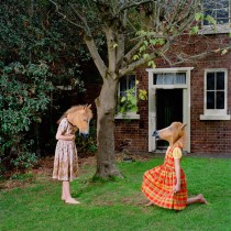 polixeni-papapetrou-the-players