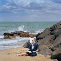 polixeni-papapetrou-the-reader