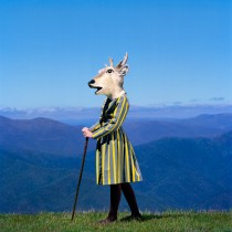 polixeni-papapetrou-the-wanderer