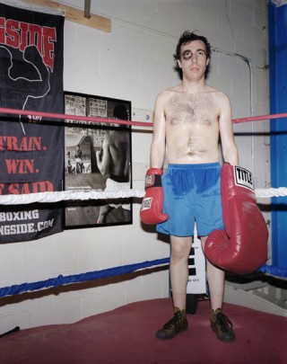 ben-goddard_boxing-ring