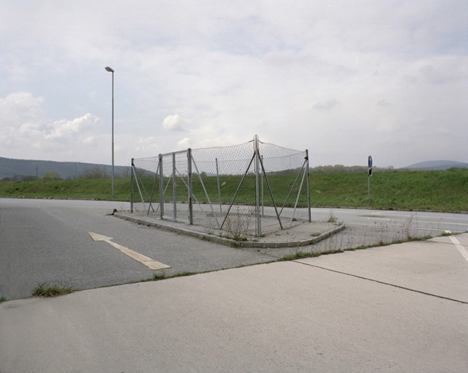 05-zahorska-ves-austrian-slovak-border-april2010