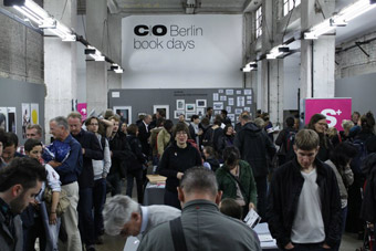c-o-berlin-bookdays