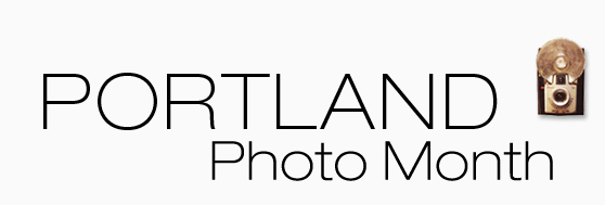 portland-photo-month-logo