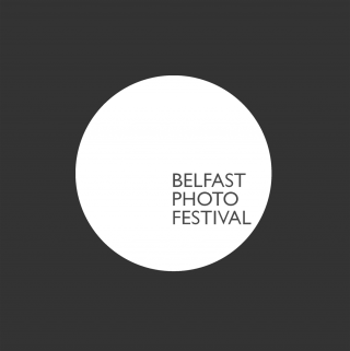International Belfast Photo Festival 2013, from June 6th 2013