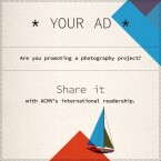 Advertise with ACMV!