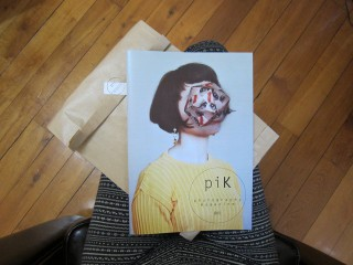 piK Magazine Issue #05 b