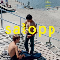 salopp9-12 Flyer1