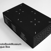 PBM CatalogueBox