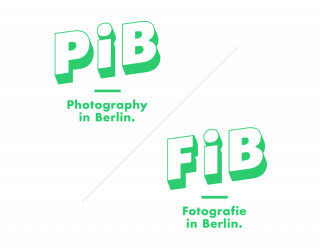 PiB | Photography in Berlin // FiB | Fotografie in Berlin